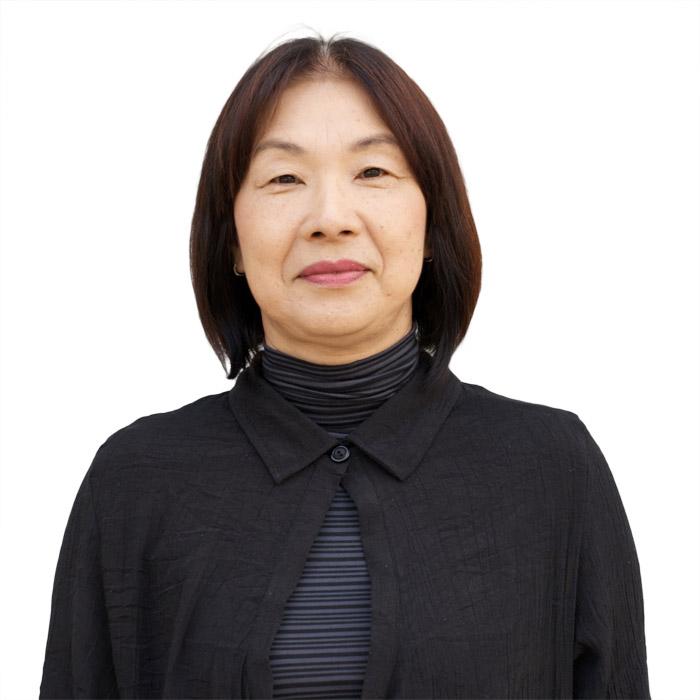 宮崎 玲子