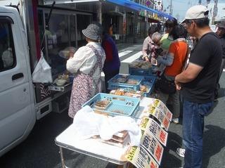 こんちゃん豆腐.jpg
