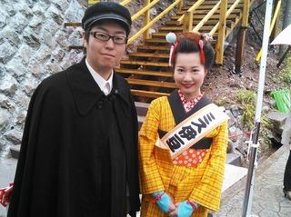 伊豆の踊子と学生.jpg