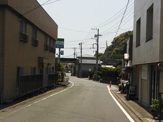 入口天城側.JPG