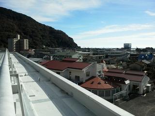 南小:屋上東側.jpg