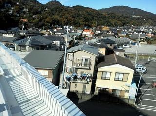 南小:屋上西側.jpg