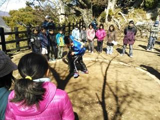 城山子ども相撲2.JPG