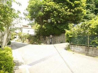 城山登り口.jpg
