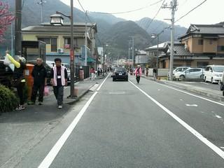 姫宮通り2.jpg