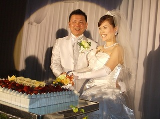 宮川結婚式10.jpg