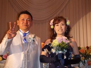 宮川結婚式11.jpg