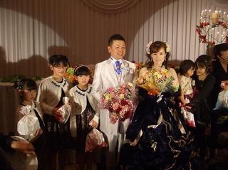 宮川結婚式12.jpg