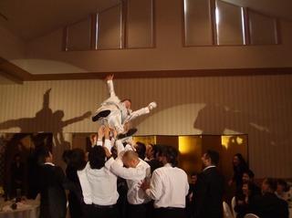 宮川結婚式13.jpg