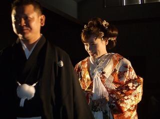 宮川結婚式14.jpg