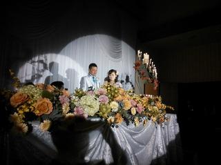 宮川結婚式3.jpg