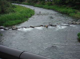 河津いでゆ橋上流側1.jpg