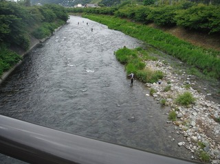 河津いでゆ橋下流側1.jpg