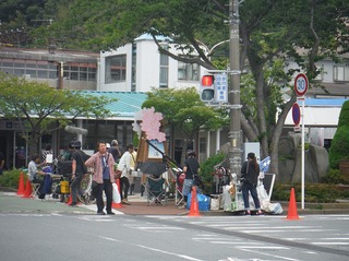 河津駅前2.jpg