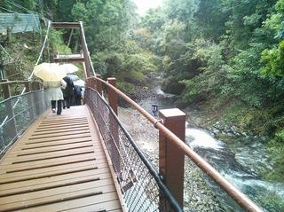 滝見橋上流側1.jpg