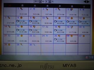 発電状況カレンダー.jpg