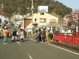 館橋.jpg