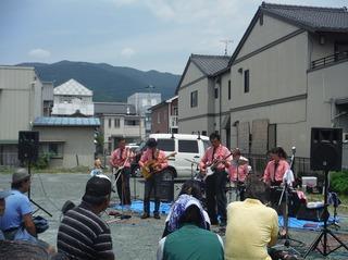 イベント生バンド.jpg